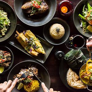 Popular licensed restaurant for sale Mosman Park Cottesloe Area Preview