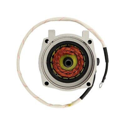 Motor de Arranque Generador E-Starter Eléctrico Miniquad Quad Atv 49cc N58