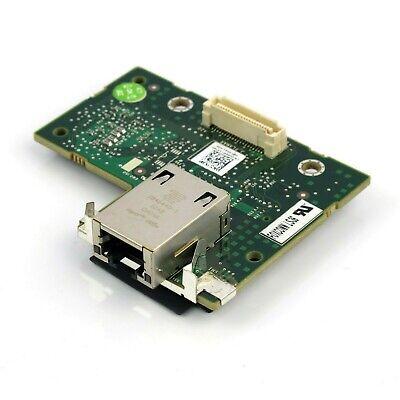New Enterprise iDRAC6 Remote Access PowerEdge for Dell R210 R310 R515