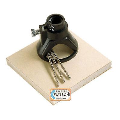 Dremel Multi Power Tool Accessories 565 Multipurpose Rotary Cutting Kit Genuine