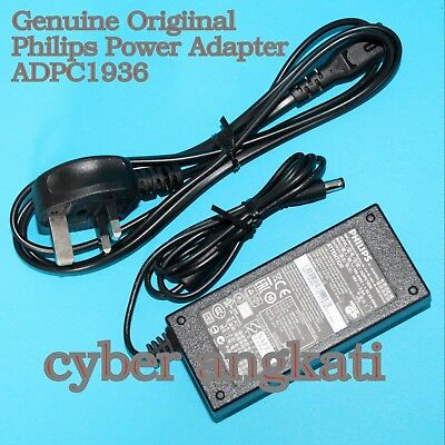 AC//DC Adapter For Samson TDX-1903000 AD193000T Power Supply Cord Battery Charger