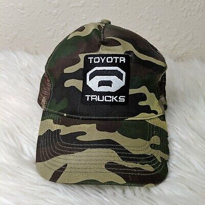 JACK PYKE TUNDRA HAT MENS TRAPPER WINTER HEADWEAR HUNTING EVO CAMOUFLAGE