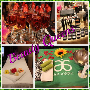 Pamper Parties For All Occasions, Ages And Budgets Beeliar Cockburn Area Preview