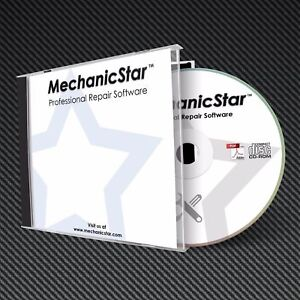 freightliner manual ebay freightliner manual ebay freightliner electrical  wiring diagrams freightliner rv chassis workshop service manual cd rom