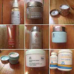 Arbonne Products Marion Marion Area Preview