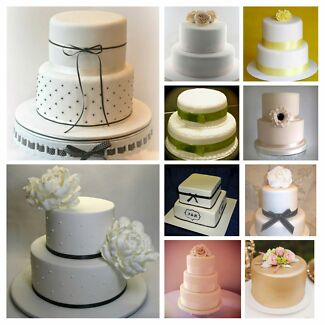 CHEAP Specialty cakes Sydney City Inner Sydney Preview