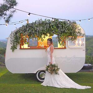 My Vintage Lane Wedding & Event Bar Service Varsity Lakes Gold Coast South Preview