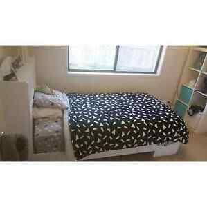 King single bed Capalaba Brisbane South East Preview