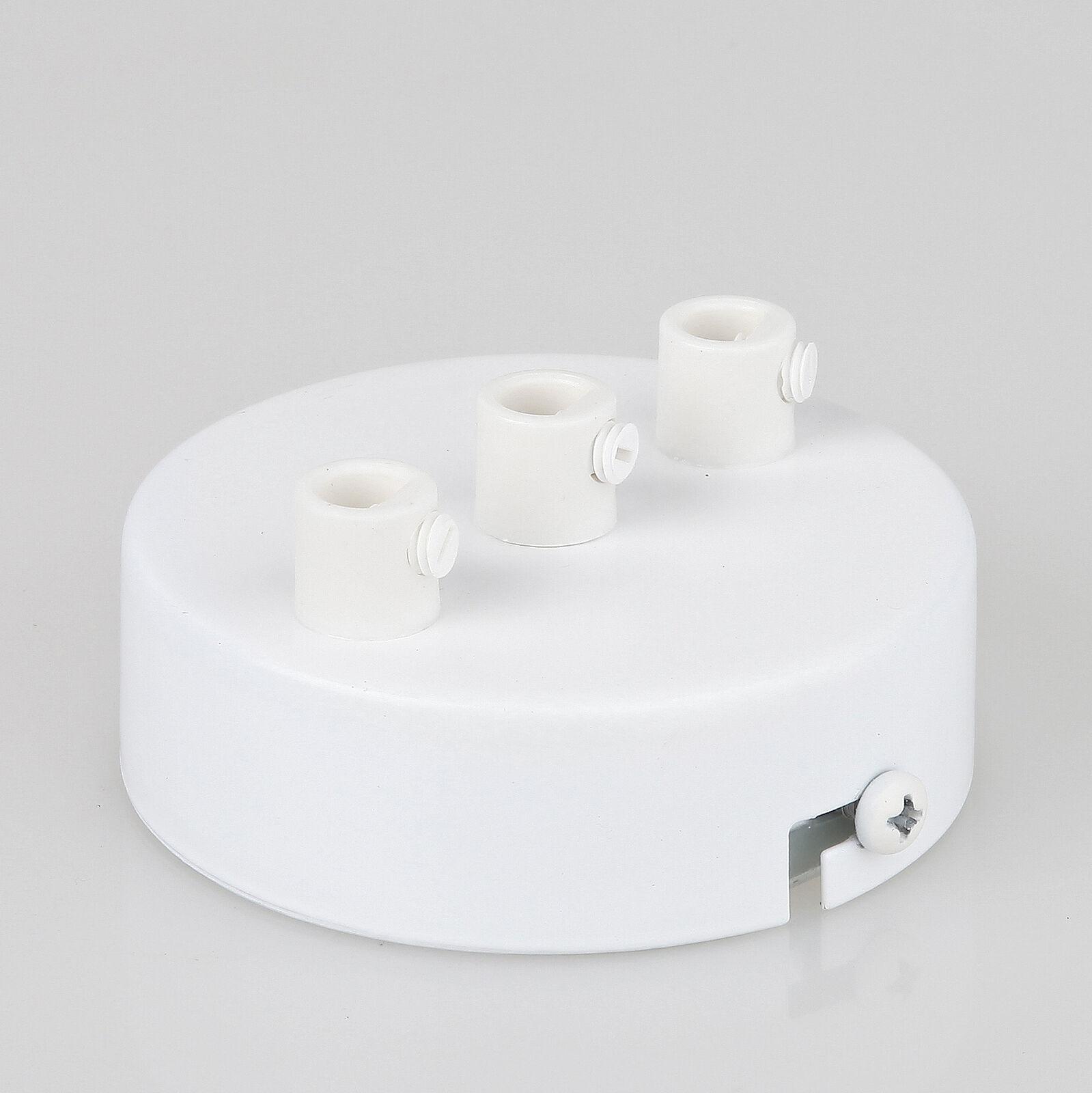 Bosch #2602026038 New Genuine Rotary Knob for 1194AVSR 1194VSR 1198VSR GSB20-2RE