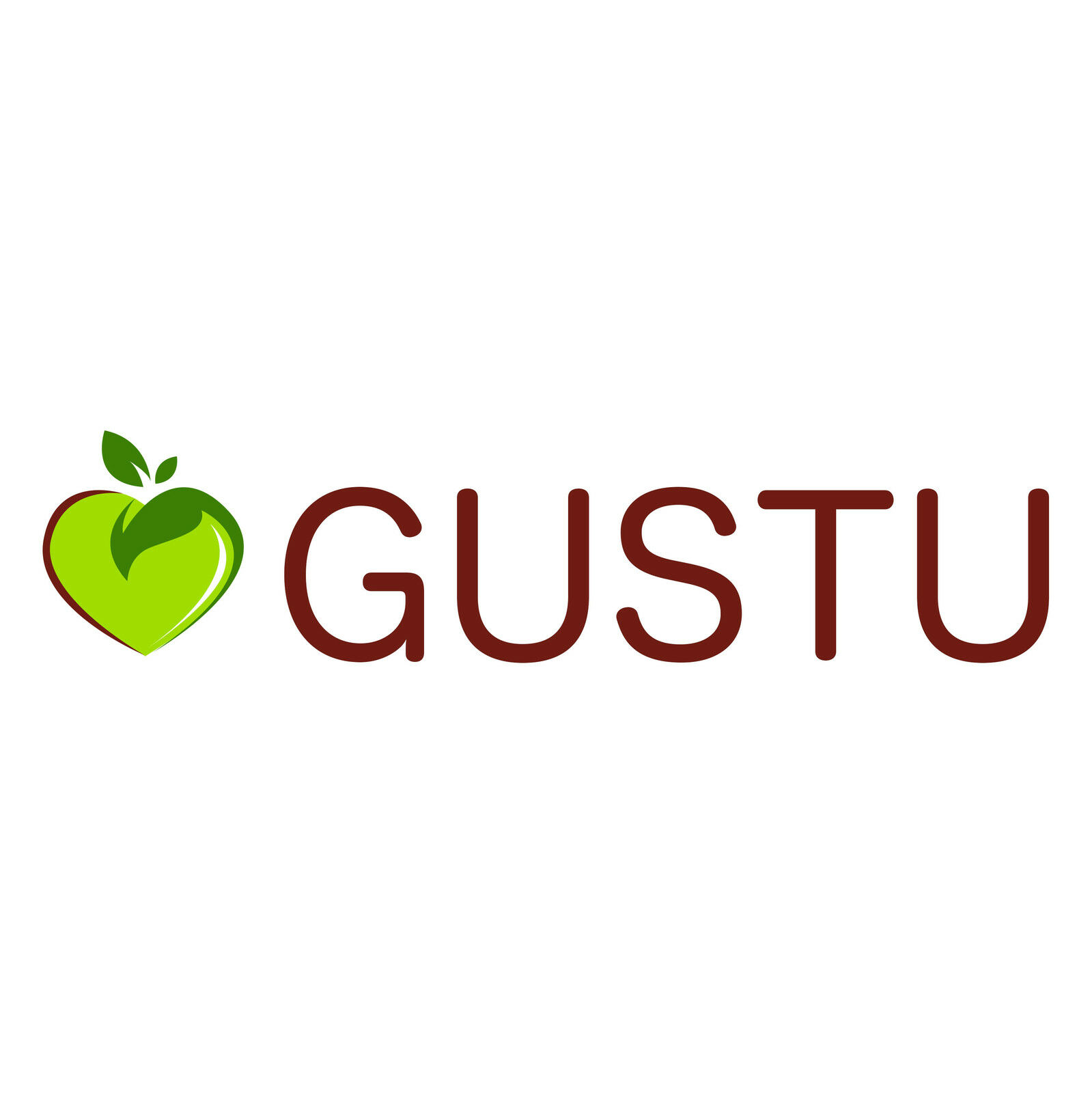 gustu24