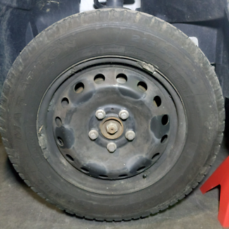 Renault Trafic  Brake Calipers Discs Pads Cylinder Shocks Springs