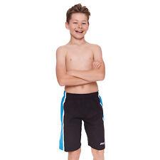 Zoggs Junior Boy