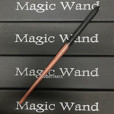 Harry Potter Draco Malfoy Magic Wand Wizard Cosplay Costume](Draco Malfoy Wand)