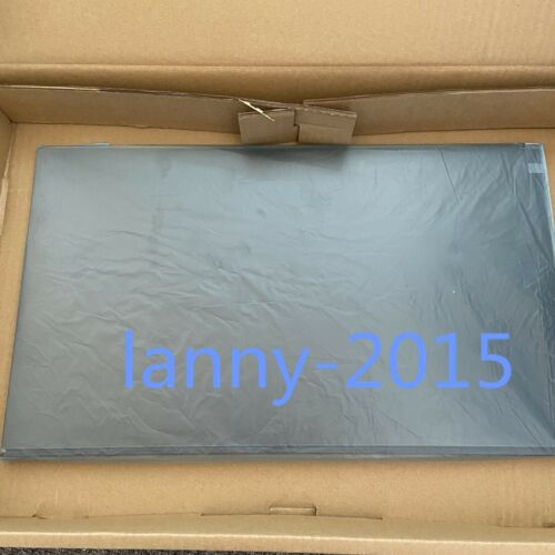 1pc New Lenovo Lg Aio 510-22ish One Lcd Screen Lm215wf9 Ssa1