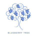 Blueberry Tree