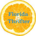 Florida Thrifter