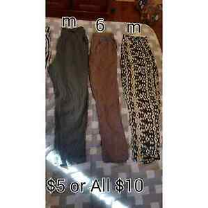 Women's pants Cartwright Liverpool Area Preview