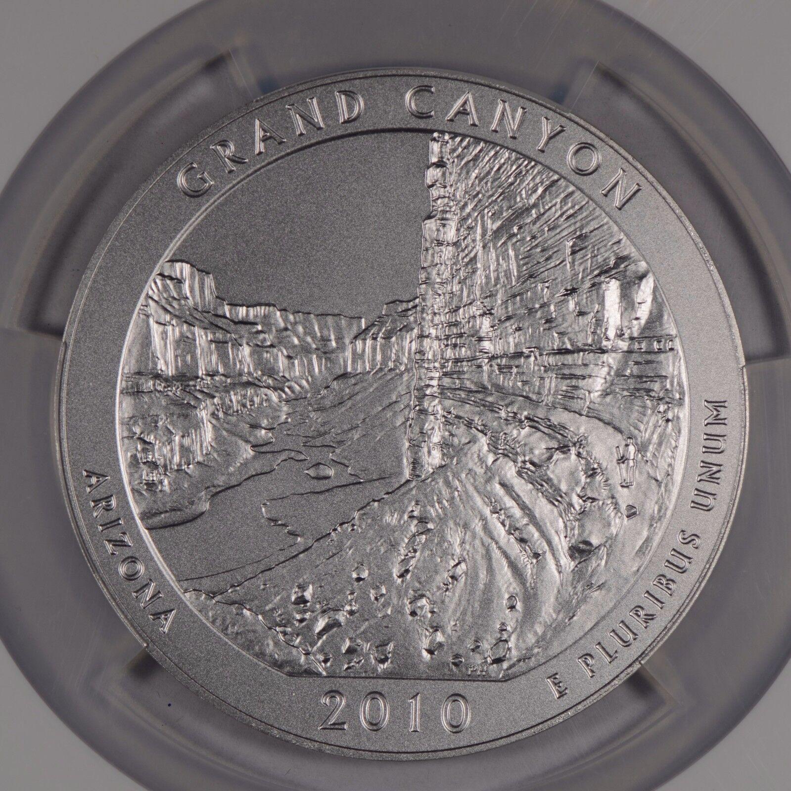 coin corner grand island