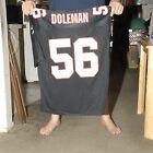 Starter Atlanta Falcons NFL Jerseys