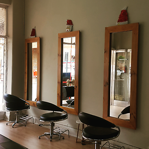 Hair and beauty salon forsale Midland Swan Area Preview