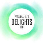 Personalised Delights Ltd