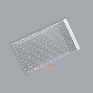 25-Bubble-Envelopes-Wrap-Bags-7-5-x-12-190-x-295-40mm