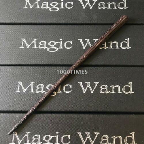Harry Potter Sirius Black Magic Wand Cosplay Costume LARP