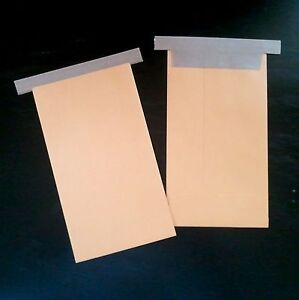 Kraft-Tin-Tie-Envelopes-Reclosable-3-5-X-6-small-pouch