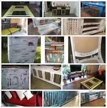 Furniture  restoration-  Custom-and-Restored-Furniture-Gold-Coast Nerang Gold Coast West Preview