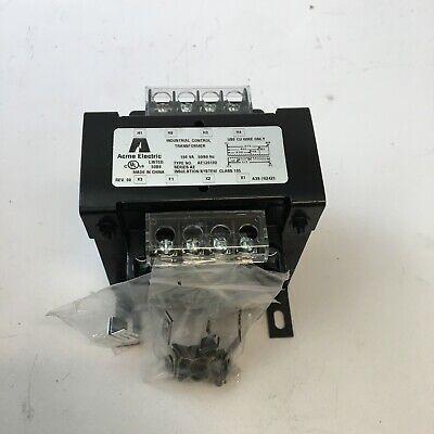 Ae120100 Control Transformer 100va 230460575-95115