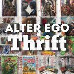 Alter Ego Thrift
