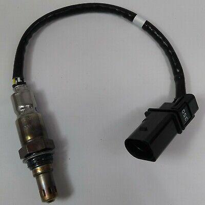 Lambda Sensor 0258005097 Bosch Oxygen 7401271939 1271939 6842522 9125580 9202719