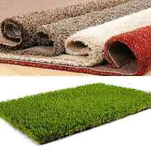 Wanted free or low cost carpet or fake lawn/grass Prospect Prospect Area Preview