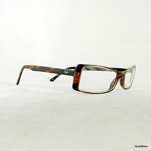 Occhiali da vista uomo 2014 ray ban louisiana bucket brigade for Montature occhiali uomo 2014
