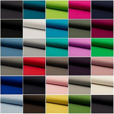 Qualität Baumwolle Stoff (Baumwoll Jerseystoff * schöne Qualität Oeko-Tex Standard Baumwolle)