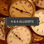 H&A_Allsorts