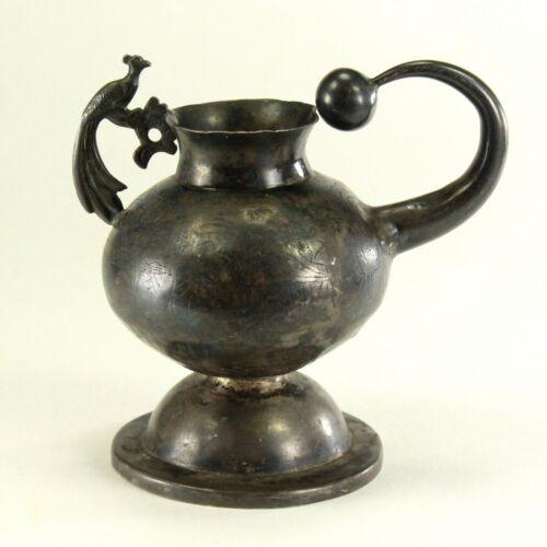 ^ Antique 1700