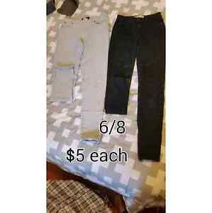 Women's jeans Cartwright Liverpool Area Preview