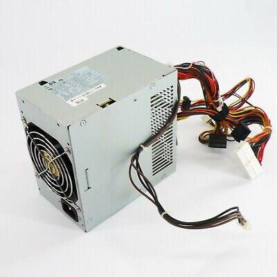 HP 416224-001 Hewlett Packard Computer Netzteil 365 Watt 24-pol. >mit
