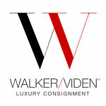 walkervidenluxuryconsignment