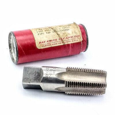 Lots 1pc HSS Machine 13//16-28 UN Plug Tap and 1pc 13//16-28 UN Die Threading Tool
