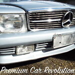 Premium Car Revolution GmbH