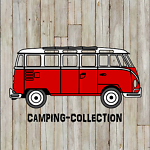 CampingCollection