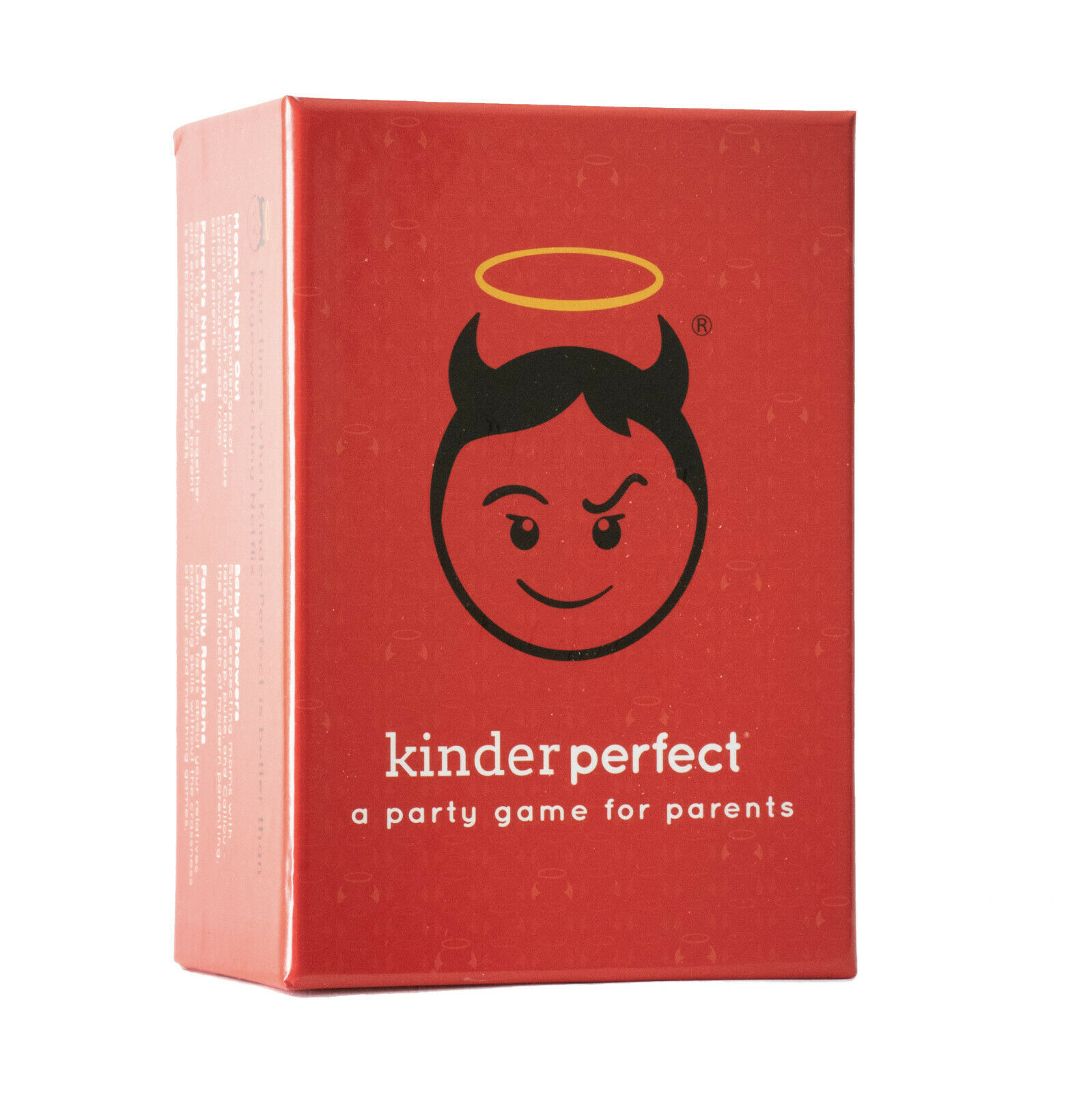 Cards Against Humanity Game for Fathers and Dads Gift Idea