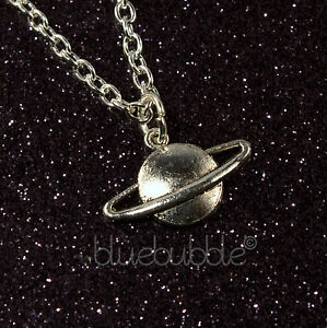 cool astronomy gifts - photo #17