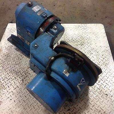 Yaskawa Motopos Robotic Positioner Yr-mpd200-c02