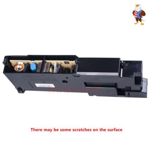 Power Supply for Sony PS4 CUH-1215A CUH-12XX  ADP-200ER N14-200P1A