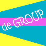 degroup store