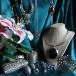 Volha Vintage Jewelry