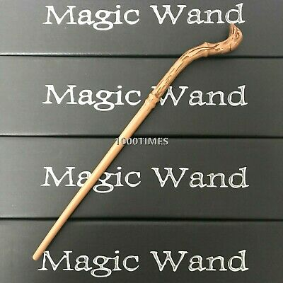 Harry Potter Movie Viktor Krum Magic Wand Wizard Cosplay Costume